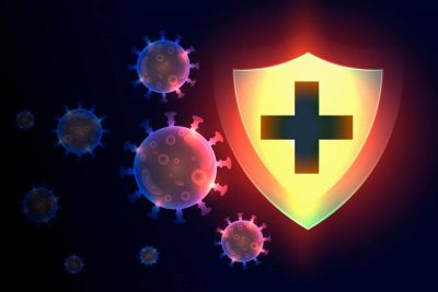 Why It Is Must To Check Best Immunity Booster