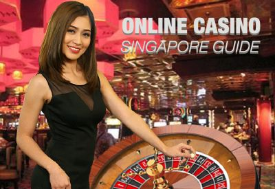 Apply Online Gambling Singapore Order To Gather All Vital Details